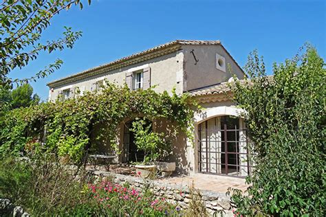 buy house in provence image gallery provence homes