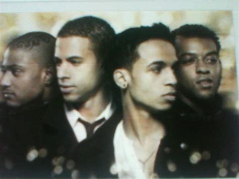 jack the lad swing jls r minttt jls photo 3914664 fanpop