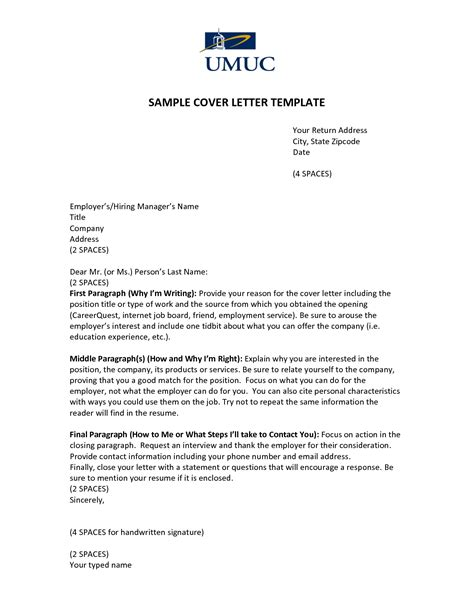 cover letter closing paragraph doc 10241024 closing paragraph cover letter in cover
