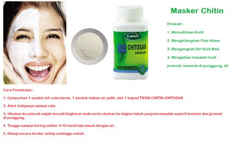 Pemutih Wajah Herbal kosmetik nutrafor white harga murah the knownledge