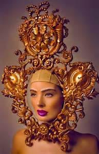 baroque fashion baroque fashion