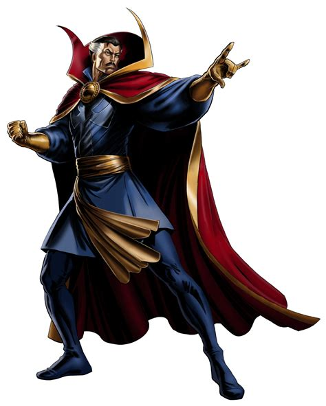 marvels doctor strange the 0785198202 stephen strange earth 12131 marvel database fandom powered by wikia