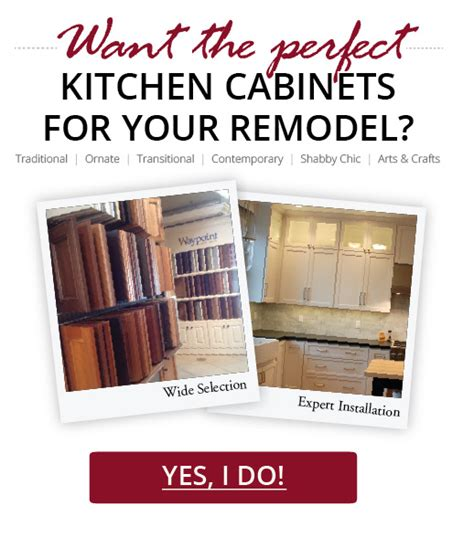 kitchen cabinet suppliers custom high end cabinets kitchen cabinet suppliers bay