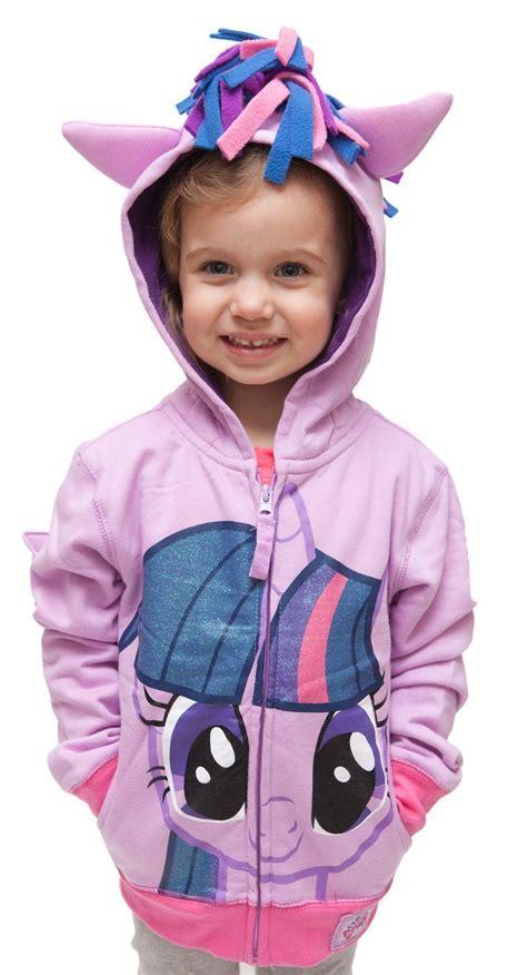 Smallgirrafe Jaket Sweater Bayi jual hoodie images