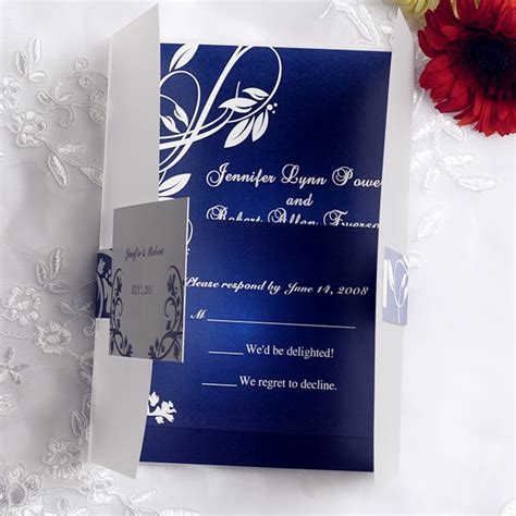 sts for wedding cards resume services jacksonville florida resume writers in