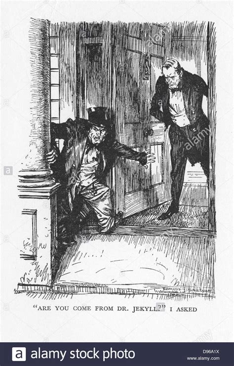 the strange of dr jekyll and mr hyde plot robert louis stevenson the strange of dr jekyll and