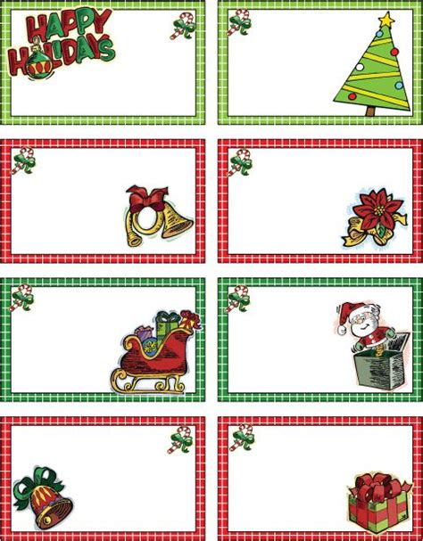 free printable christmas gift tags for food free printable christmas gift tags google search
