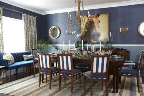 sarah richardson dining rooms elegant dining and living room designs by sarah richardson