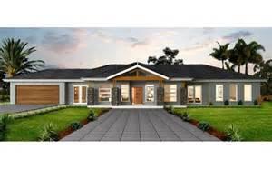 Home Builders House Plans Alpine 33 Acreage Level By Kurmond Homes New Home