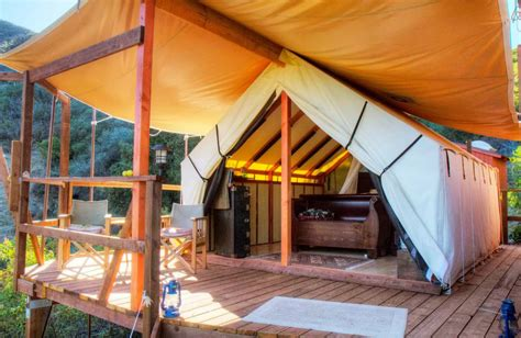 i want to build a house what material should i use for a tent house like this