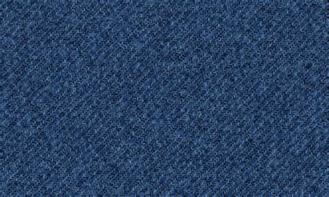 jeans pattern for photoshop grab these free seamless denim textures naldz graphics