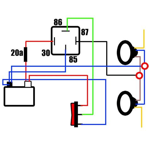 hella wiring diagram efcaviation