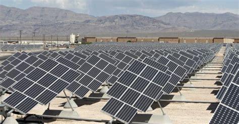home solar panel price in india solar panels punjab ludhiana india run home on solar