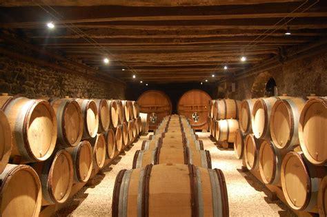 Temperature De Conservation Du Vin by Cave A Vin Tout Connaitre Sur La Conservation Du Vin