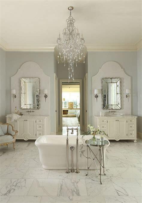 shabby chic bathroom ideas inspiration  ideas