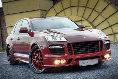 Used Porsche Cayenne for Sale by Owner â?? Buy Cheap Pre