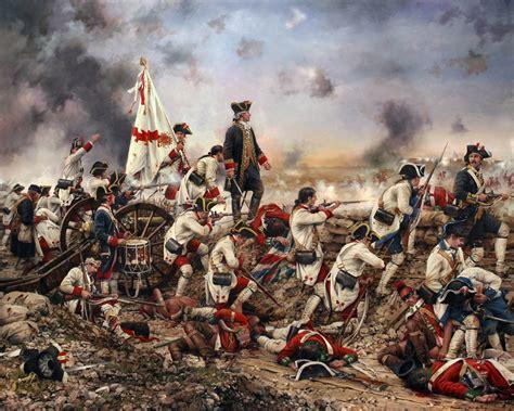 the battle for spain obra del pintor augusto ferrer dalmau p 225 gina 2