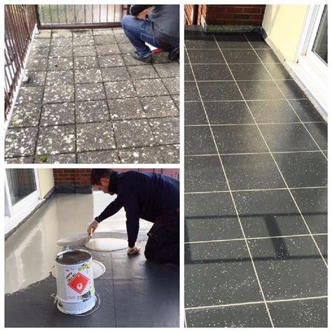 mattonelle per terrazzi esterni prezzi mattonelle per terrazzi mosaici e mattonelle pavimento