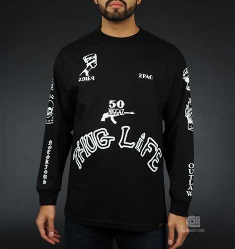 tupac tattoo shirt tupac shirt shirtz