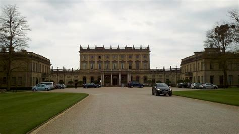 history of houses brit history cliveden house scene of family triumph and political scandal