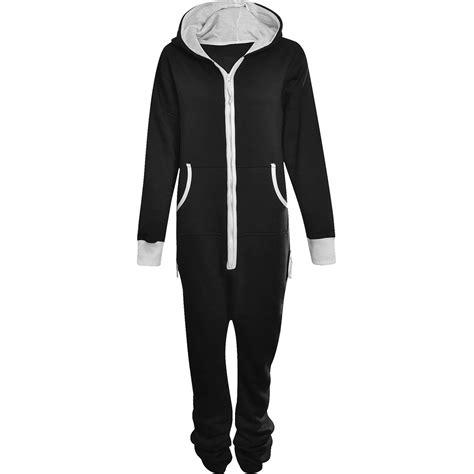 Adidas Eclaire 1 combinaison survetement adulte femme homme capuche fermeture eclaire s xl ebay