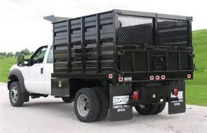 landscape dump truck landscape trucks for sale ford ram dump bodies nj