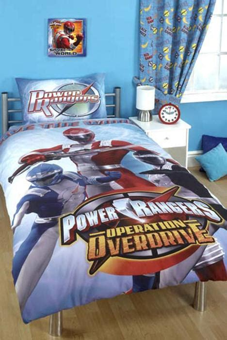 dream house experience  power rangers decorating