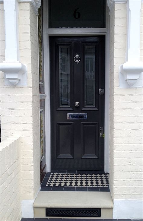 edwardian style front door edwardian style front door edwardian style front door in