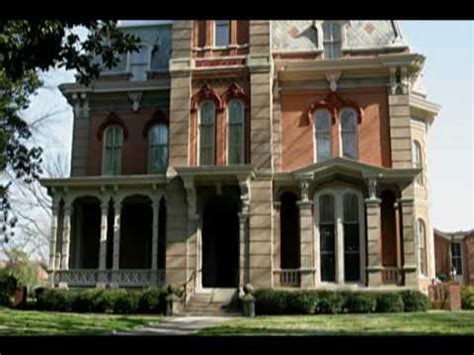 haunted houses in memphis memphis haunted houses youtube