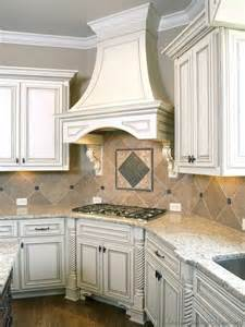 victorian kitchens cabinets design ideas and pictures victorian kitchen green cabinets interiors kitchens