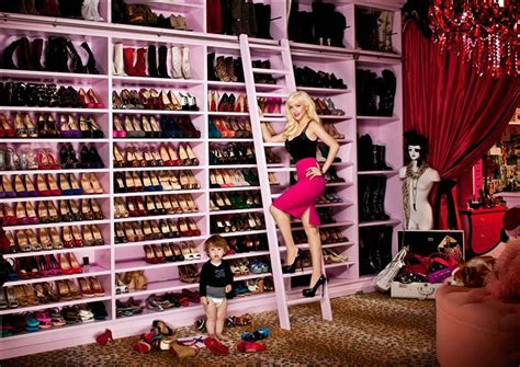 Words For Closet by World S Best Shoe Closets Km2 Shoes And Accessories