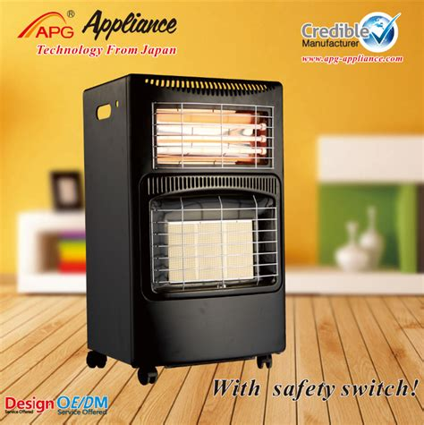 buy gas heater for bedroom and living room price size gas space heater space heater gas rinnai wall heater