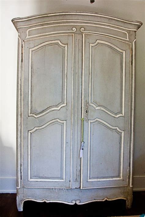 chalk paint armoire annie sloan chalk paint armoire paint me please