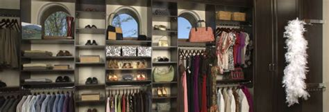 Increase Closet Space by Ways Custom Closets Increase Your Closet Storage Space