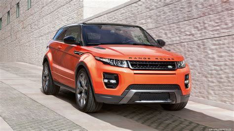 range rover evoque cars used land rover range rover evoque cars for sale in 2017