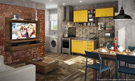 decorar parede da sala barato cozinha integrada sala simples beyato gt v 225 rios