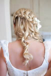 braids hairstyles for braided hairstyles for long hair beautiful hairstyles