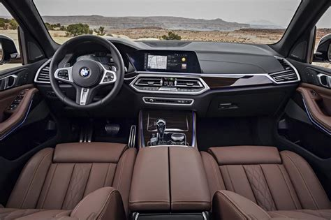 Mercedes Gle 2019 Interior by 2020 Mercedes Gle Vs 2019 Bmw X5 Top Speed