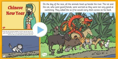 primary resources new year story 157 best new year images on
