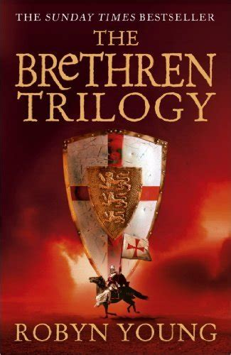 the who loved him the brethren books the brethren trilogy brethren crusade requiem by robyn