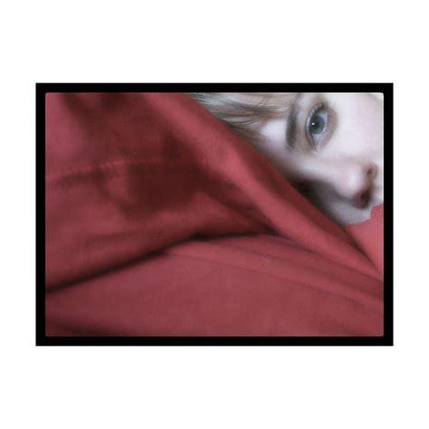 best treatment for pms what is pmdd understanding premenstrual dysphoric disorder