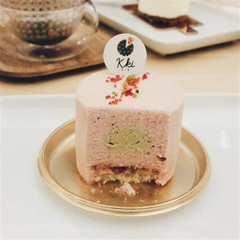 best new year cake singapore best cakes in singapore desserts burpple