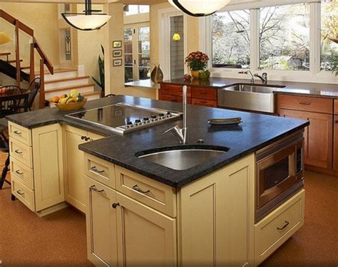 Glass Countertops Pros And Cons by Explore The Pros And Cons Of Glass Countertops Interior