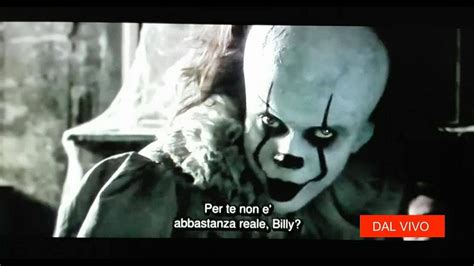 Film It | it 2017 subtitle ita film live streaming pagliaccio clown