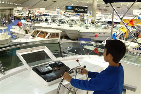 new england boat show tickets press center