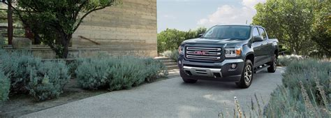 What Trucks The Best Resale Value by Gmc Trucks Receive 2016 Kbb Best Resale Value Awards
