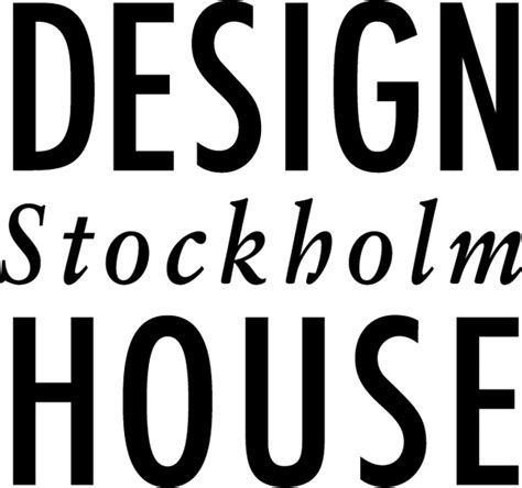 design house stockholm design house stockholm free vector in encapsulated postscript eps eps vector