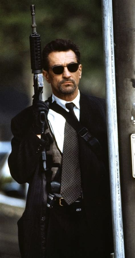 film action yg wajib ditonton 20 film action terbaik sepanjang masa yang wajib anda ketahui