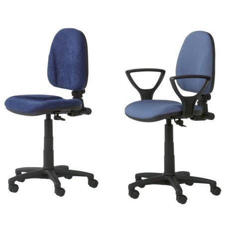 chaise bureau ik饌 comment choisir si 232 ge de bureau 4 pieds tables