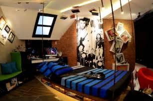 Bedroom Ideas For Teenagers Boys bedroom wondrous teenagers boy design ideas teen little